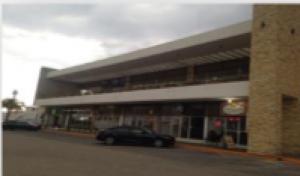 Venta de Local en LOS LAGOS