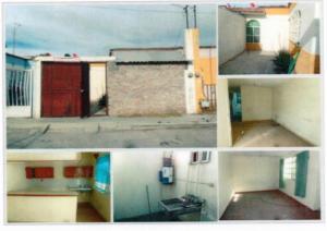 Venta de Casa en FRACC. TANGAMANGA 2