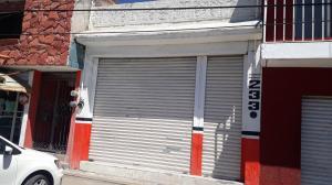 Venta de Local en FRACCIONAMIENTO SAN FRANCISCO