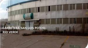 Venta de Bodega en LOS GOMEZ