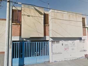 Renta de Departamento en BARRIO DE SANTIAGO