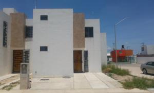 Renta de Casa en EL PASEO DE LOS AGAVES