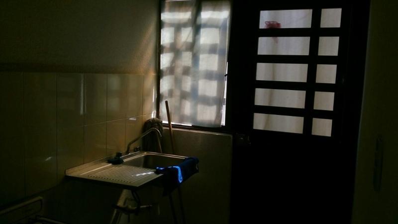 Renta de Amueblado  en  en BOSQUES DE LINDAVISTA