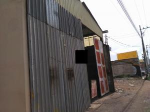 Venta de Bodega en PRIVADA DE MAYO 1RA SECCION