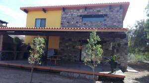 Venta de Casas de Campo en PRESA YERBABUENA