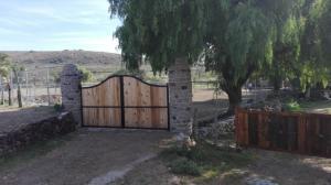 Venta de Rancho en SANTO DOMINGO