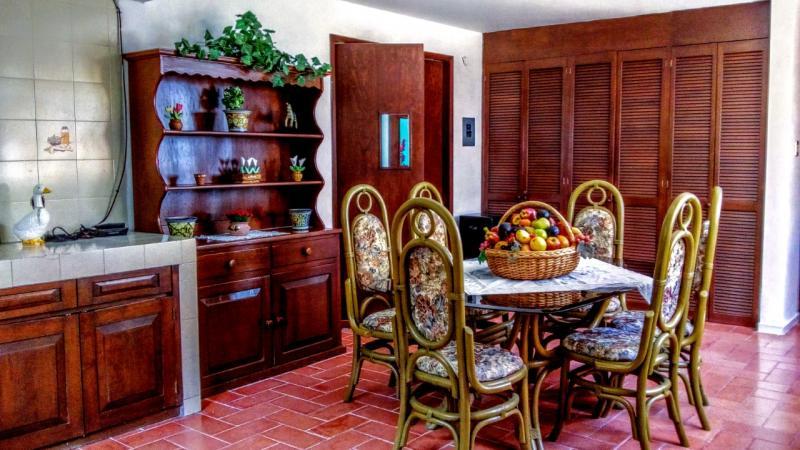 Renta de Amueblado  en  en LA FLORIDA