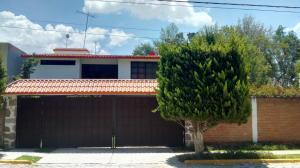 Renta de Amueblado en LA FLORIDA