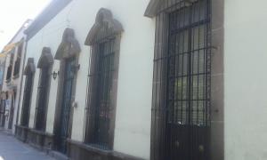 Venta de Amueblado en BARRIO DE SAN MIGUELITO
