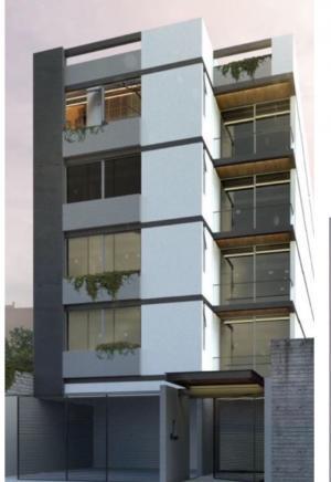Venta de Penthouse en GARITA DE JALISCO
