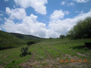 Venta de Rancho en RAYON