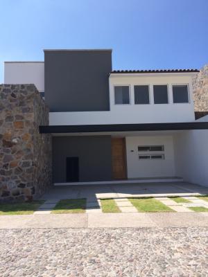 Renta de Casa en ARCO DE PIEDRA
