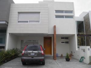 Renta de Casa en MILENIO III