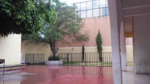 Renta de Salones de fiesta en BARRIO DE SAN JUAN DE GUADALUPE
