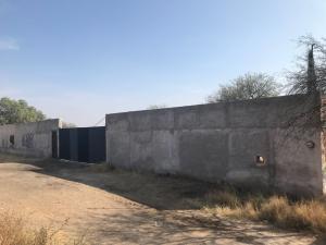 Venta de Casas de Campo en MEZQUITIC DE CARMONA