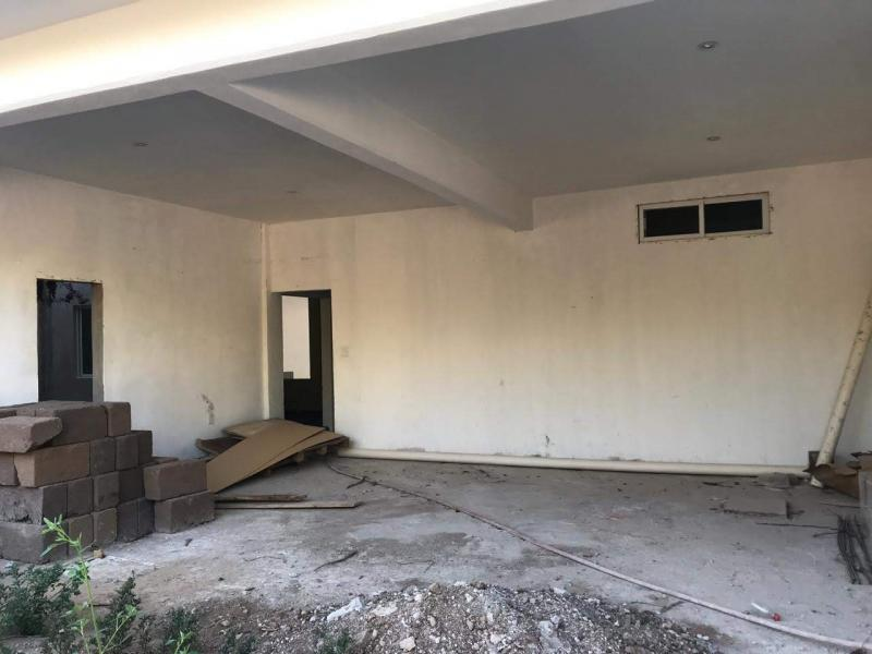 Venta de Casa  en San Luis Potosi en LA FLORIDA