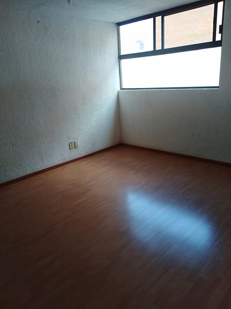 Renta de Oficina  en San Luis Potosi en LOMAS 4a SECCION