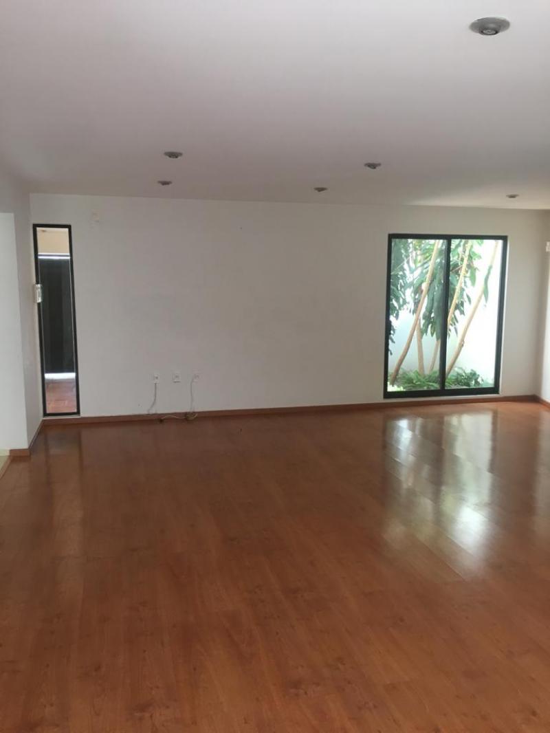 Renta de Casa  en San Luis Potosi en COLINAS DEL PARQUE