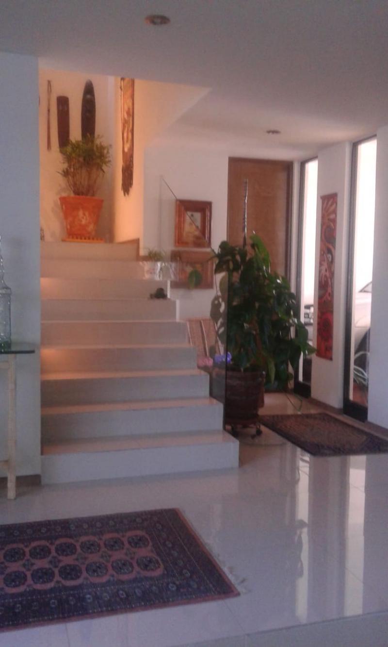 Venta de Casa  en San Luis Potosi en HORIZONTES RESIDENCIAL