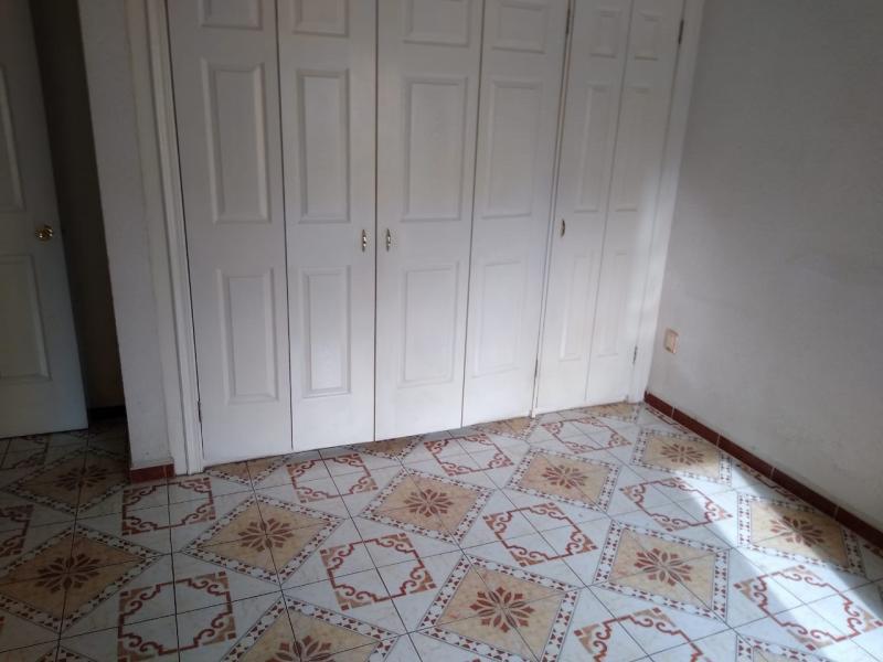 Renta de Casa  en San Luis Potosi en MORALES