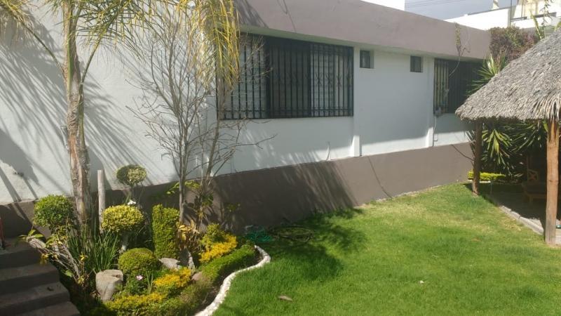 Venta de Casa  en San Luis Potosi en UNIVERISTARIA