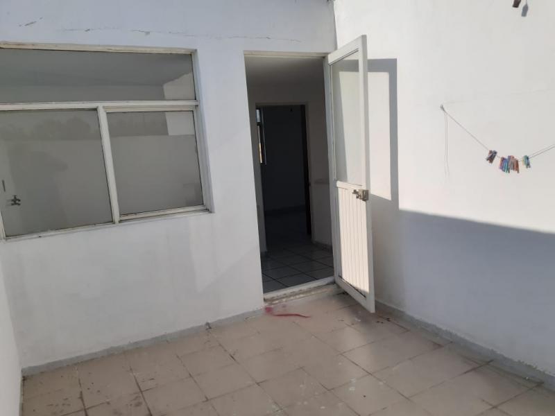 Renta de Casa  en San Luis Potosi en DEL VALLE