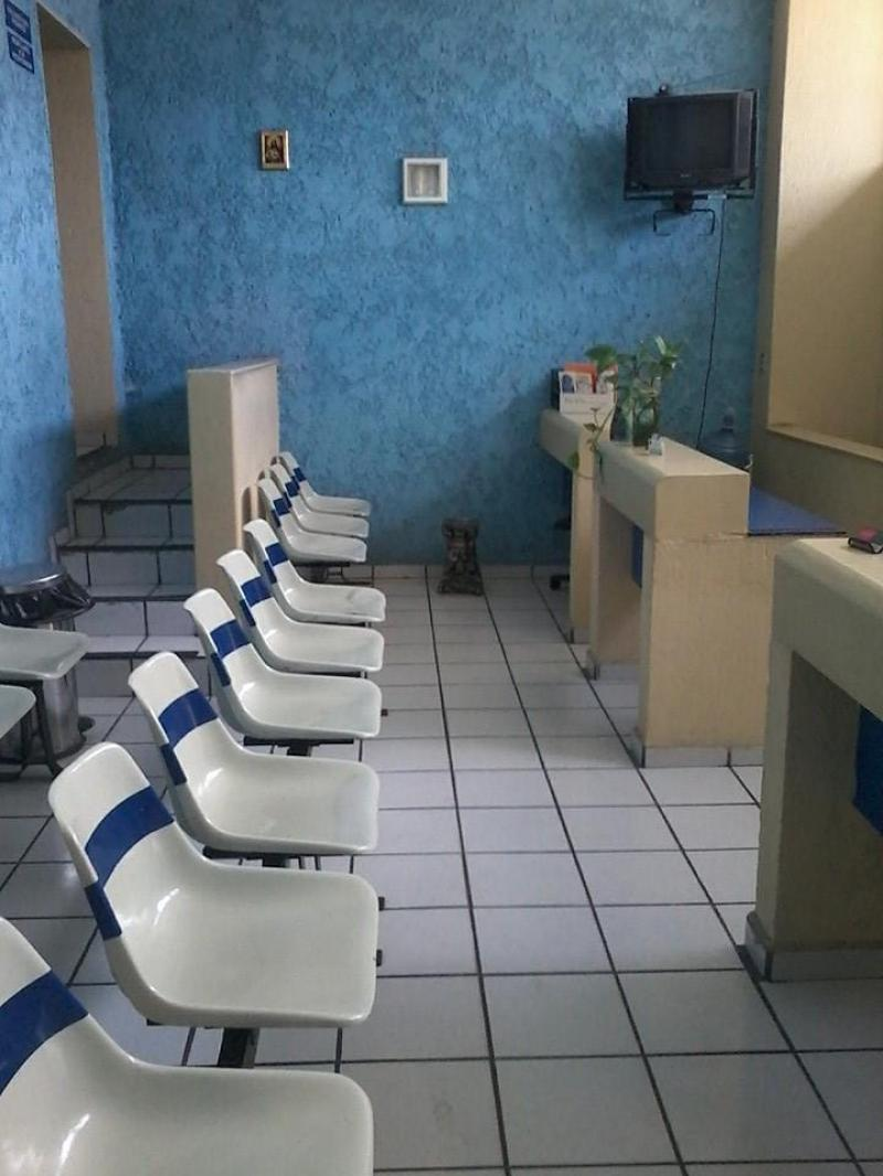 Renta de Local  en San Luis Potosi en BARRIO DE TEQUISQUIAPAN