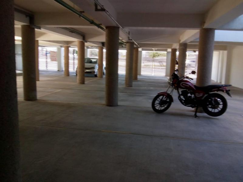 Renta de Departamento  en San Luis Potosi en LAS PALMAS