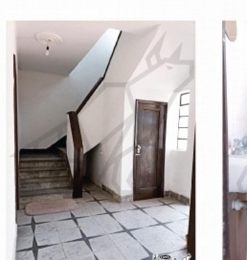 Venta de Casa  en San Luis Potosi en LAS AGUILAS