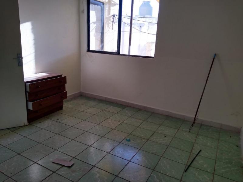 Venta de Casa  en San Luis Potosi en VIRREYES