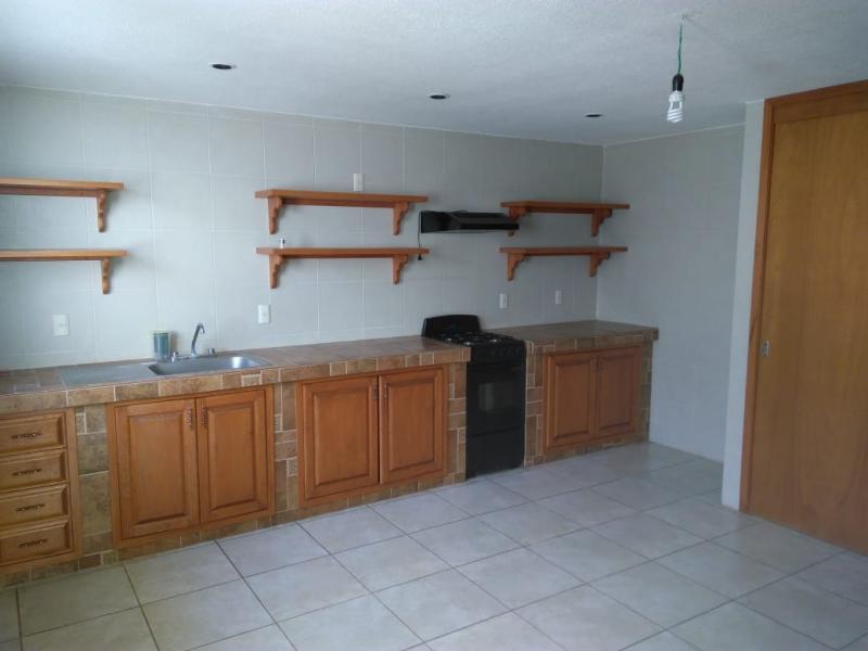 Renta de Casa  en San Luis Potosi en BOSQUES DE LA FLORIDA