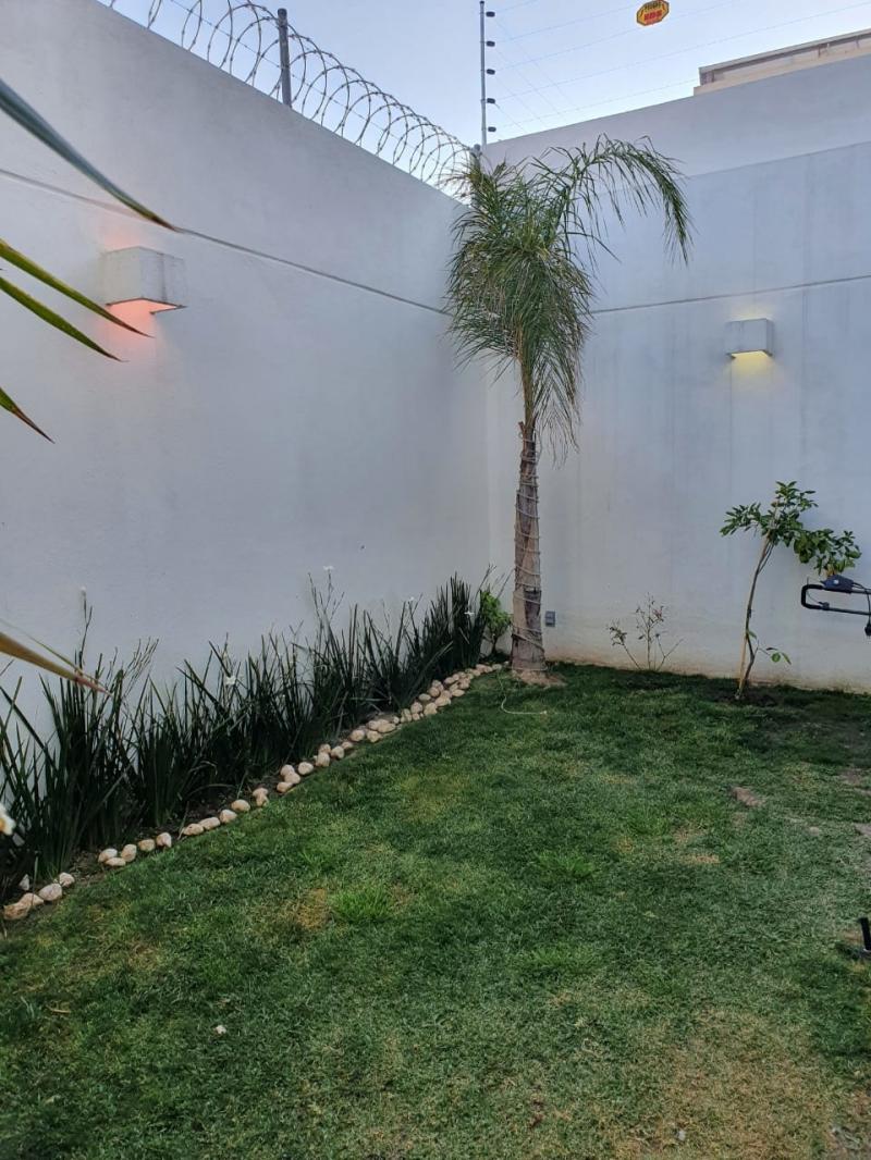 Venta de Casa  en San Luis Potosi en LOMAS DEL TEC