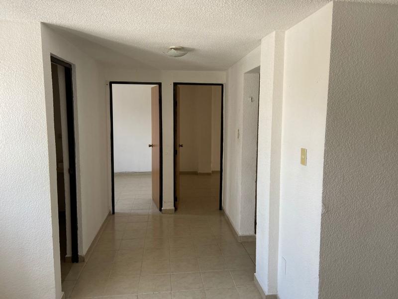 Venta de Departamento  en San Luis Potosi en JARDINES DEL ESTADIO