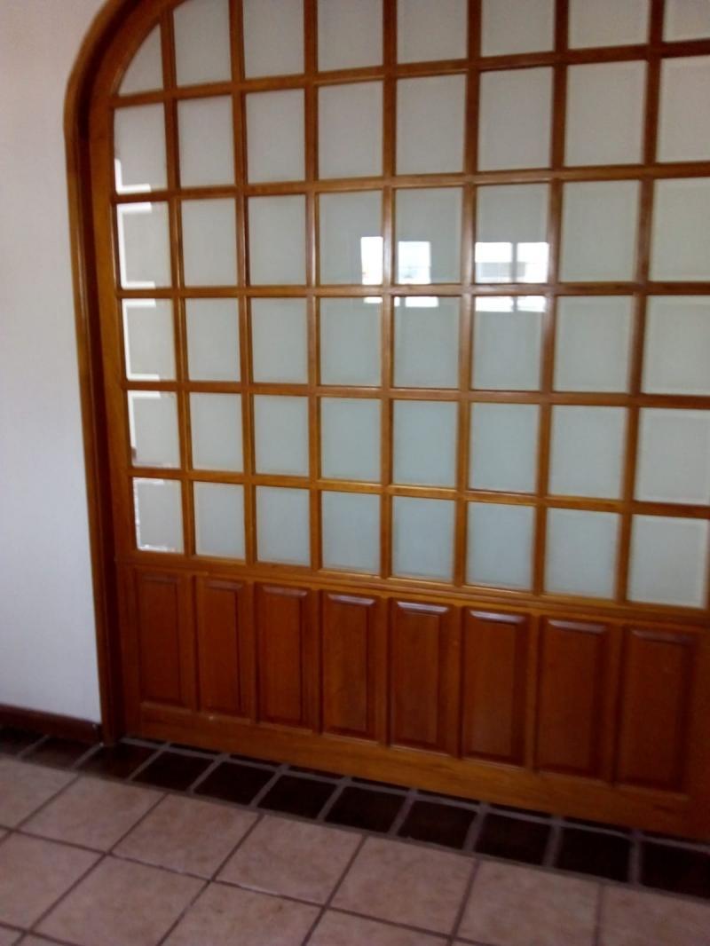 Renta de Casa  en San Luis Potosi en LOMAS 3a SECCION