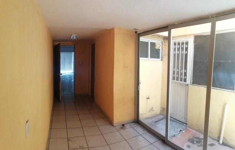 Venta de Casa  en San Luis Potosi en HUERTA REAL