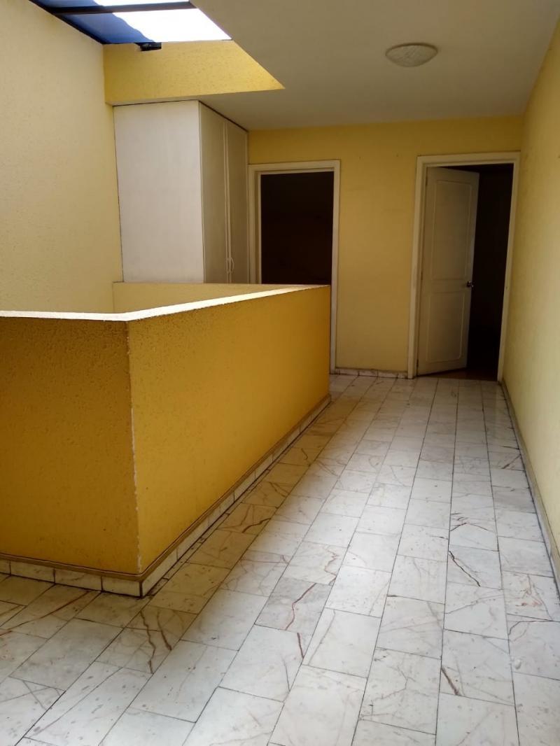 Venta de Casa  en San Luis Potosi en LAS HACIENDAS - LOMAS 4a SECCION