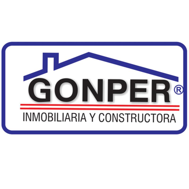 Renta de Local  en San Luis Potosi en MODERNA