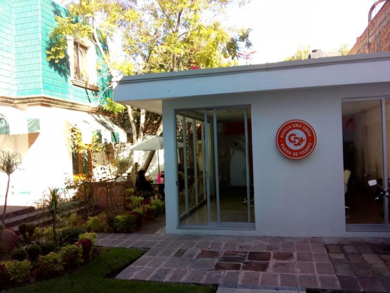 Venta de Casa  en San Luis Potosi en BARRIO DE TEQUISQUIAPAN