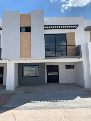 Inmobiliaria Gonper