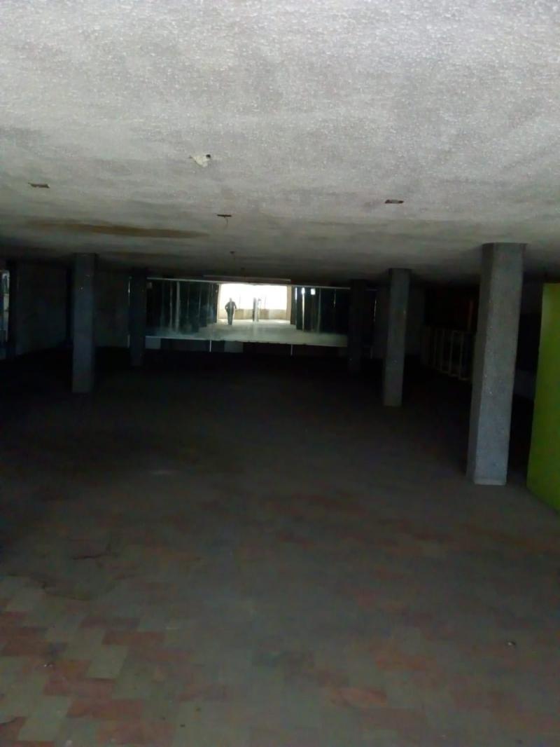 Venta de Local  en San Luis Potosi en CENTRO