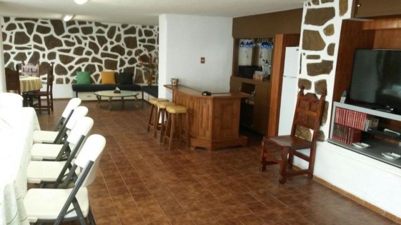 Renta de Casa  en San Luis Potosi en LOMAS 2a SECCION