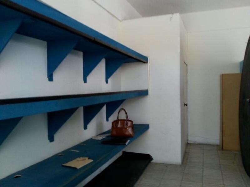 Renta de Local  en San Luis Potosi en ALAMITOS