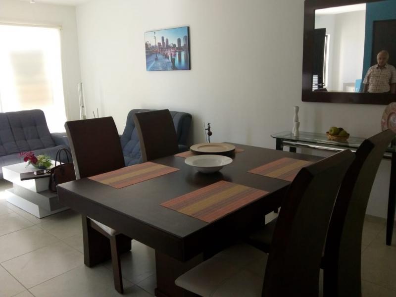 Renta de Casa  en San Luis Potosi en RESIDENCIAL LOS LAGOS