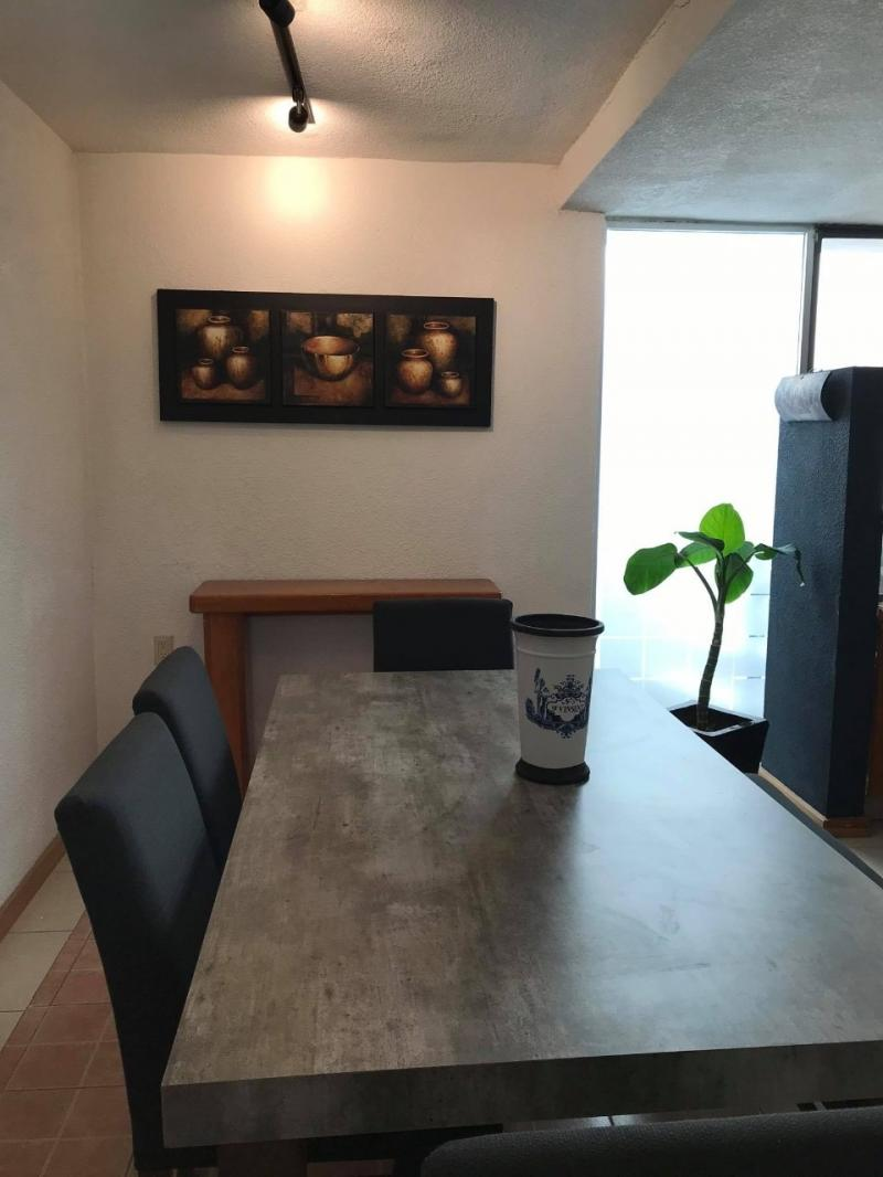 Venta de Casa  en San Luis Potosi en LOMAS 2a SECCION