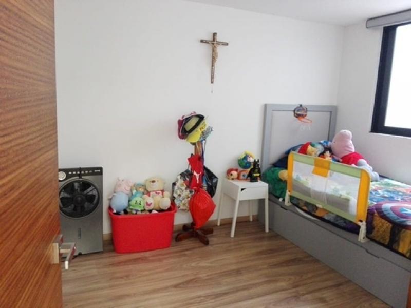 Venta de Casa  en San Luis Potosi en DEL VALLE