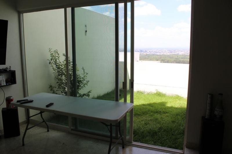 Venta de Casa  en San Luis Potosi en SIERRA AZUL