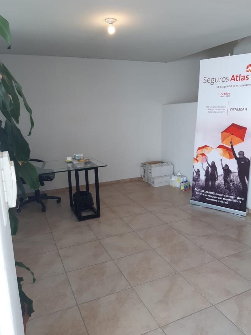 Renta de Casa  en San Luis Potosi en VILLAMAGNA
