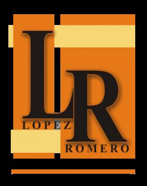 Lopez Romero - Asesoria Inmobiliaria