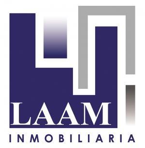LAAM | Inmobiliaria
