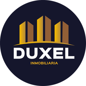 Duxel Inmobiliaria